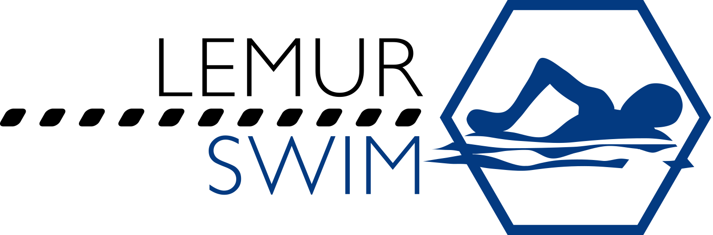 Lemur Swim